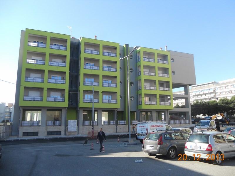 I.A.C.P. di Messina, 2010