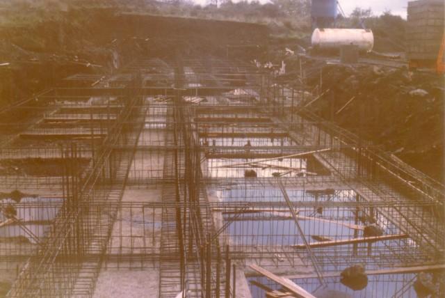 Comune di Belpasso (CT), 1986