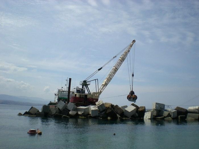 Comune di Messina (ME), 2009